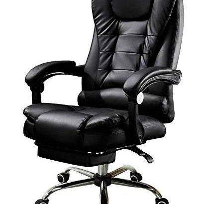 Столове за офис за компютърни бюра