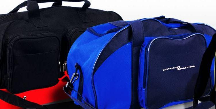 Дамски и мъжки чанти за багаж при дълъг път
