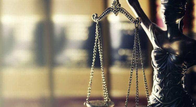 Адвокатска кантора за бракоразводни дела