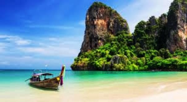 Счетоводно обслужване на фирми в туристическия сектор