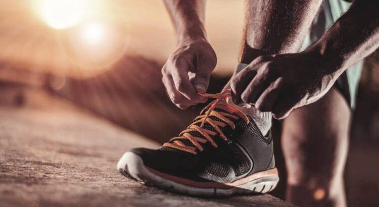 маркови маратонки на ниски цени